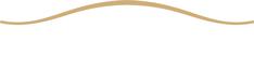 Логотип Luxtent