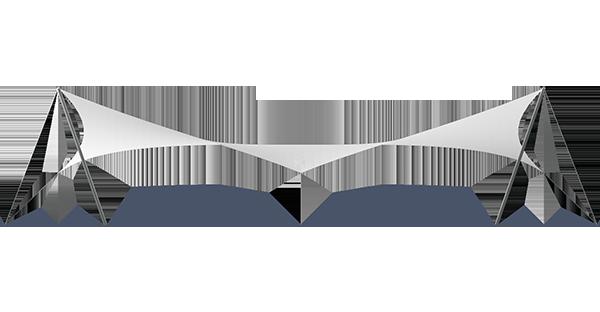 Преимущества модели Membrane Sun Sails