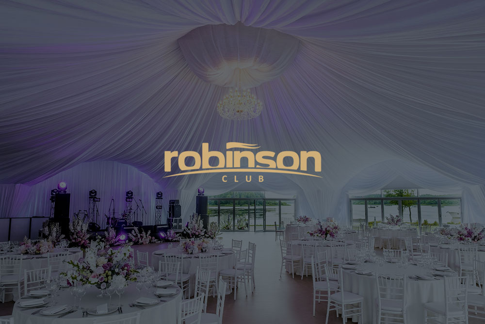 Robinson Club